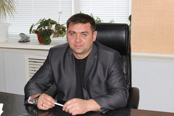 Губернатор поздравил сотрудников иветеранов органов внутренних дел Тюменской области спраздником